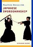 Practice Drills for Japanese Swordsmanship - Nicklaus Suino