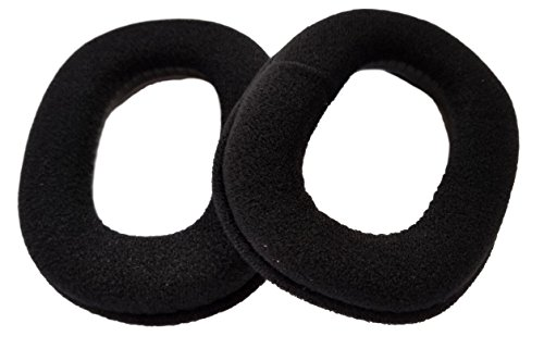 Top astro a40 earcups for 2021