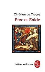 Erec et Enide de Chrétien de Troyes