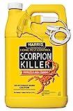 Harris Scorpion Killer