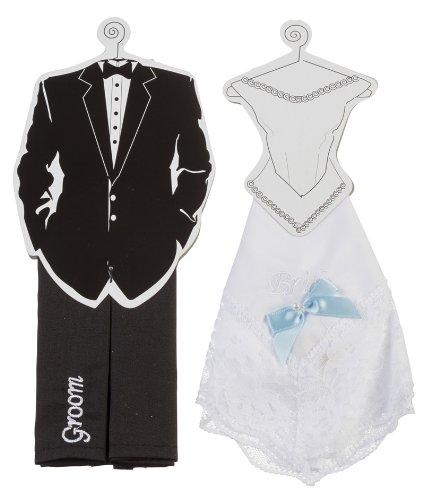 Top 10 bride hankerchief prime for 2021