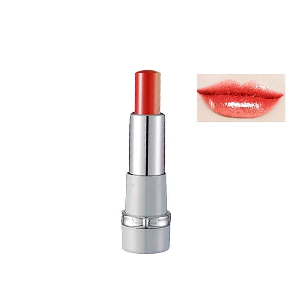 ショートカットブロックするにはまってビューティー 口紅 Jopinica 3色 韓国 グラデーション 唇メイクをかむ 日常 通勤 データー パーティー 舞台 リップティント プレゼント フォーマル カジュアル リップティント 韓国 リップティント リムーバー