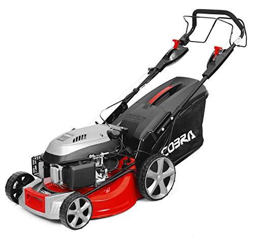 Cobra MX484SPCE Petrol Mower