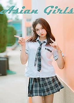 Asian Girls 53  Asian Girls 1