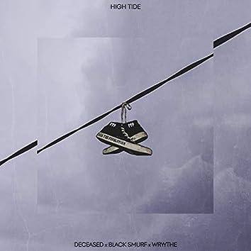 High Tide (feat. Black Smurf)
