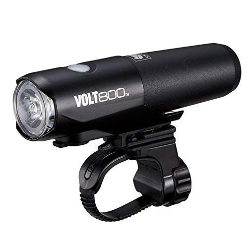 LED Fahrradlicht Set,StVZO Zugelassen Fahrradlampe 2400 Lumen IP65 Wasserdich Fahrradbeleuchtung, USB Aufladbare