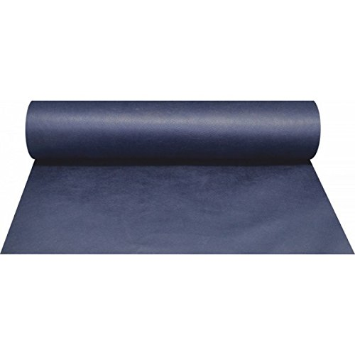 chiner Rollo Mantel de Mesa Newtex 1,20 x 50 m. (Azul)