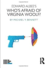 Edward Albee's Who's Afraid of Virginia Woolf? (The Fourth Wall)