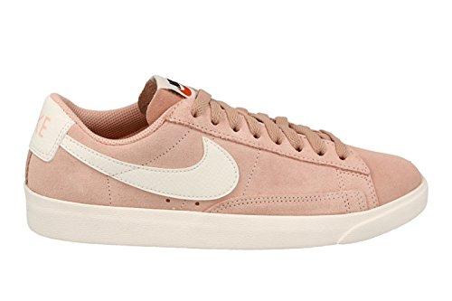 Nike W Blazer Lage Sd Dames Aa3962-605
