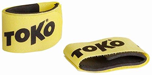 Toko Ski Clip Nordic