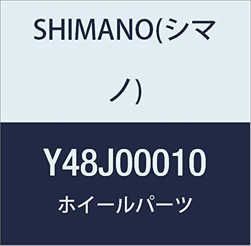 Shimano WH-M9020-TL-F15 - Fondo de llanta - Tubeless 27,5' 2018