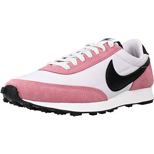 Nike Calzado Deportivo Mujer Daybreak para Mujer Rosa 38 EU