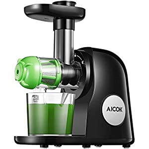 Up to 30% off on AICOK Products