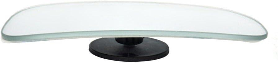 Awakingdemi 360 Degree Car Mirror Rearview MirrorWid Max 58% Choice OFF Convex View
