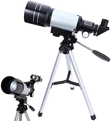 Zijie-bh Equipos teleobjetivo Observación de telescopio