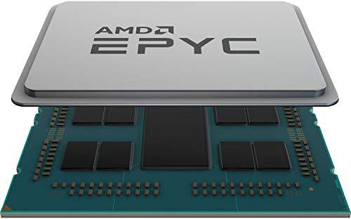 HPE DL385 Gen10 AMD EPYC 7262 Kit