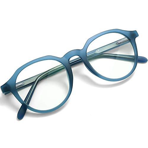 lentes oakley oftalmicos fabricante Joopin