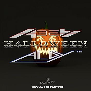 Halloween - Single