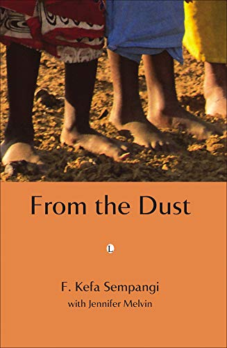 FROM THE DUST: A Sequel to