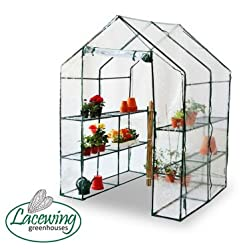 tomatenhaus selber bauen testsieger gew chshaus test. Black Bedroom Furniture Sets. Home Design Ideas