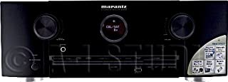 Marantz SR5007 Home Theater AV Receiver (Discontinued by Manufacturer)