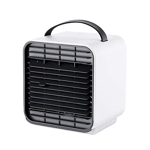 Bvnivcxzem Fans Tower Fans Cooling Bladeless Bladeless Fans Cooling Quiet Desk Tower Fan Bladeless Fans for Home Bladeless Fan Best Tower Fan Tall Tower Fan White