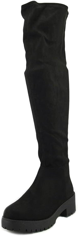 Coolway Women's Bombi Slouch Boot