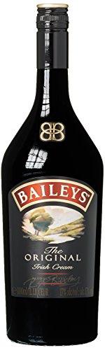 Baileys Original IrishCreamLikör (1 x 1 l)