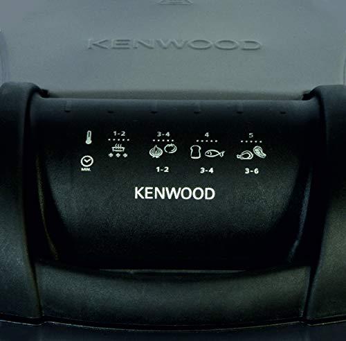 Kenwood 0WHG210002
