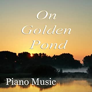 ivers and pond piano