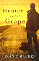 Hunter and the Grape