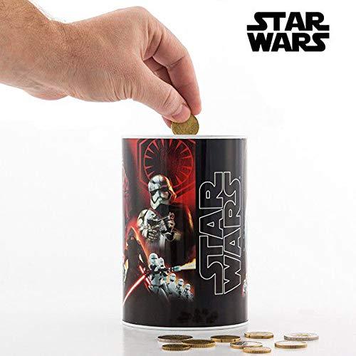 Star Wars Genérico Spardose