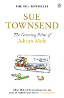 The Growing Pains of Adrian Mole (Adrian Mole 2)