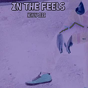 In the Feels