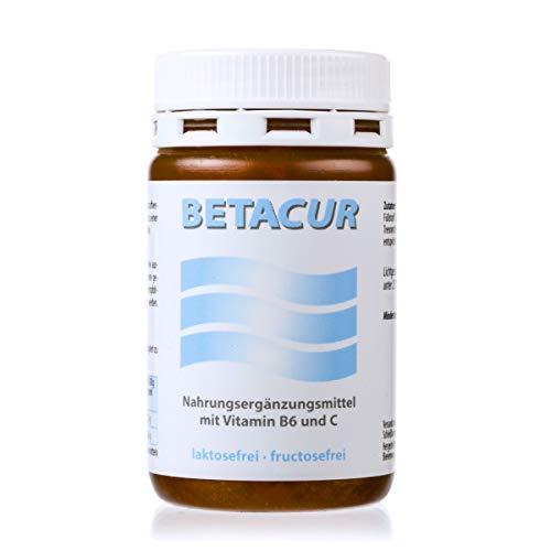 bauchvital Betacur, 50 g