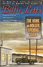 Honk and Holler Opening Soon (Oeb) the