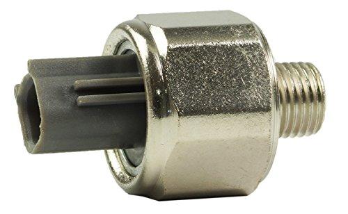 Bapmic 89615-12090 Engine Knock Detonation Sensor for Toyota Lexus