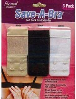 Save-a-bra Bra For Women Size Free Size - Multi Color