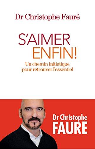 Saimer Enfin Initiatique Retrouver Lessentiel Ebook