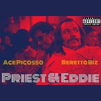 Priest & Eddie