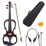 Cecilio Violins