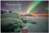 Polarlicht 2022 - Format L