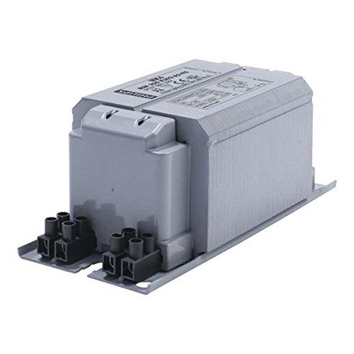 Philips Vorschaltgerät VVG BSN 250 für SON 250 Watt 250W