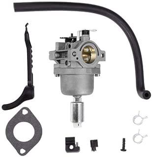 Hi5Ashley Carburetor Carb for Craftsman LT1000 LT2000 DLS3500 16HP 18HP 20HP Engine Parts