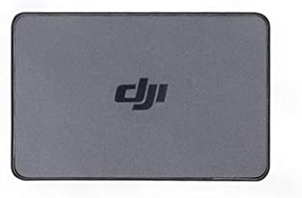 DJI Mavic 2 Battery to Power Bank Adapter Adaptor USB Charger for Android, iPhone Smartphones