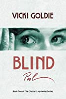 Blind Pool (The Charters' Mysteries Series)