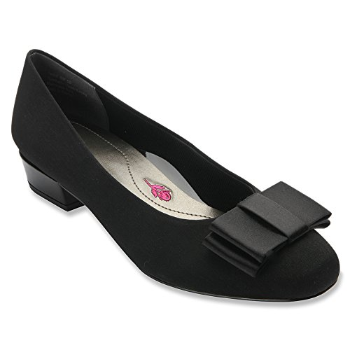 Drew Shoe 74021 Womens Teddi Shoes