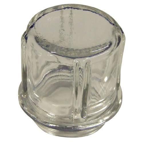 a.e.g–Glas Backofenlampe T29/40W–319256008
