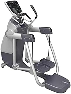 Precor AMT 733 Commercial Experience Series Adaptive Motion Trainer