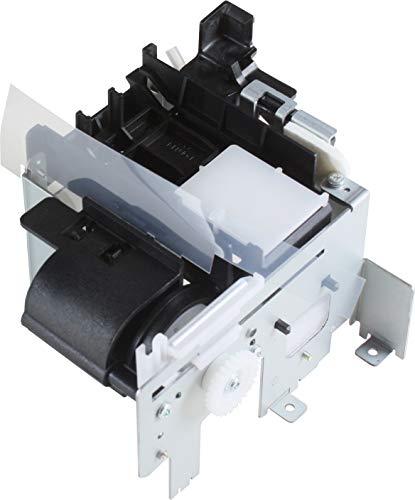 Epson 1408199Für Druck Ersatzteil